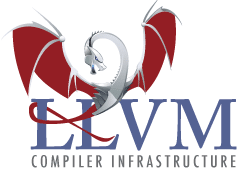 LLVM-Logo-Derivative-1